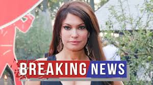 kimberly guilfoyle reportedly exited fox news after accusations of sharing inappropriate photos