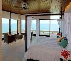 beach house furniture decor. Beach House Interiors Floating Tv On Wall Decor Modern Stove Designs Ideas Rattan Sofa Chairs Wooden Base Coffee Tables Then Ikea Bookshelf Furniture