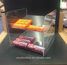 Sweet Display Stands Acrylic Sweet Display Stand Acrylic Sweet Display Stand Suppliers 28