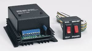 able2 sho me undercover siren wail, yelp & air horn 30 2109 from Wig Wag Headlight Wiring at Sho Me Wig Wag Wiring Diagram