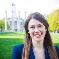 Anna Rapp - Private Wealth Management Analyst - J.P. Morgan | LinkedIn