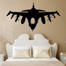 Military Bedroom Decor Popular Military Vinyl Decals Buy Cheap Military Vinyl Decals Lots
