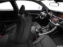 honda accord 2014 interior. 2014 honda accord coupe 2dr v6 automatic exl fake buck shot interior