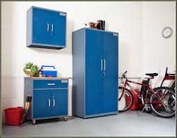 Heavy Duty Storage Cabinets Heavy Duty Storage Cabinets On Wheels Cabinet Home Decorating