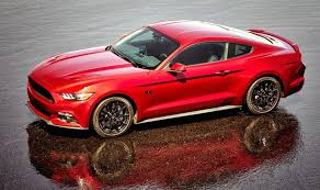 2018 ford shelby gte. delighful 2018 2018 ford mustang shelby gt500 gt350 for gte