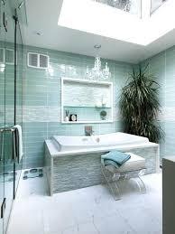 aqua glass tile catchy design for turquoise glass tile ideas beach glass tile ideas design ideas aqua glass tile