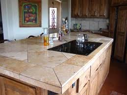 Unique Granite Designs Top 5 Unique And Bold Granite Counter Top Designs Lifetime