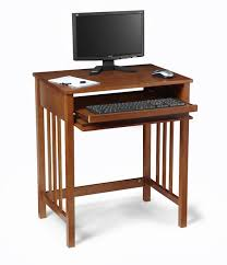 best computer for small office. Awesome Small Desk Computer Alluring Home Office Furniture Ideas With Furniture: Best For T
