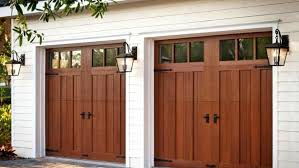 average cost of garage door 4 tips for ing a new garage door s list with average cost of garage door