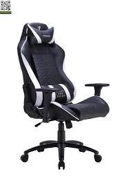 Игровое <b>кресло Tesoro Zone</b> Balance (Белый) купить за 21990 ...