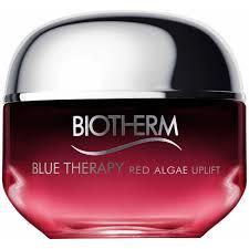 <b>Biotherm Blue Therapy Red</b> Algae Uplift All Skin Types 50 ml