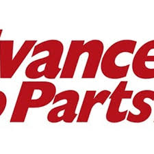 advance auto parts logo jpg. Perfect Advance Photo Of Advance Auto Parts  Edgewood MD United States For Logo Jpg