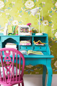 bright colored furniture. 25 best bright painted furniture ideas on pinterest colorful bohemian and style rooms colored o