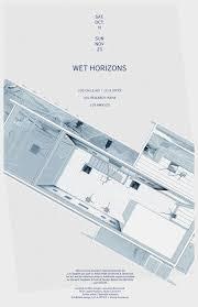 Qatar Courthouse Agi Architects