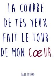 Les Plus Belles Citations Pour Faire Le Plein Damour Citations