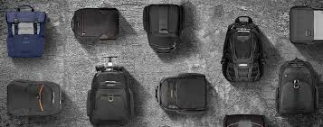 View All Laptop Backpacks | EVERKI