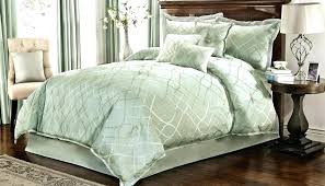 green duvet cover queen sage green duvet cover sage green king size duvet cover sage colored