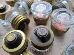 the 25 best electric fuse box ideas on pinterest electrical Old Fuse Box Fuses glass fuses for a home's electric fuse box the house i grew up in had old style fuse box fuses