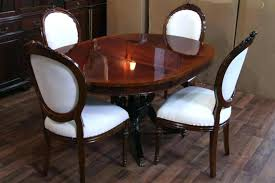 round table pad round table pad round table pads for dining room tables table pads dining