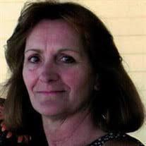 Brenda Ruth Wildman Obituary - Visitation & Funeral Information