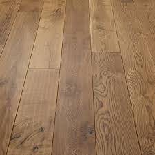 grand imperial golden oak lacquered engineered wood flooring direct wood flooring
