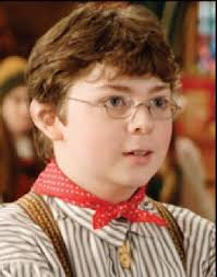 the santa clause 2 charlie. Unique The Curtis Throughout The Santa Clause 2 Charlie