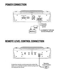 jeep wrangler tj subwoofer wiring diagram jeep jeep wrangler tj subwoofer wiring diagram jeep image wiring diagram