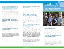 Privacy Brochure June 2013_01.indd