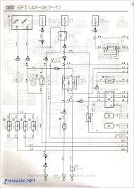 excellent physical wiring diagram for 1995 toyota corolla pictures 1994 toyota corolla ignition wiring diagram 1994 toyota corolla wiring diagram dolgular com