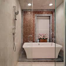 Freestanding Bath Shower Curtain Relaxing Soaking Tubs With Cool Free Standing Tub With Shower