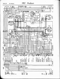industrial wiring diagrams wiring diagram and schematic design wiring diagram 06 chevy silverado zen