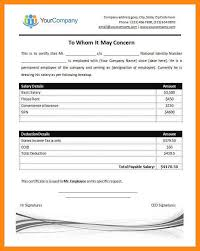 word microsoft templates salary proposal template certificate templates word excel sample