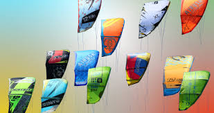 Slingshot Rpm Wind Range Chart 2016 Freeride Kite Reviews Head To Head Kitesurfing Magazine