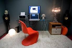 nerdy office decor. Fine Nerdy Example Geek Office Decor  Throughout Nerdy Office Decor N