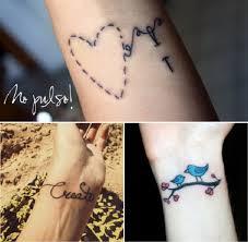 Check spelling or type a new query. Fotos De Tatuagem Ramos De Flores Novocom Top