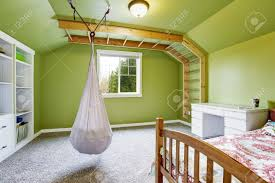 Kids Hanging Chair For Bedroom Lime Green Bedroom Chair Shaibnet