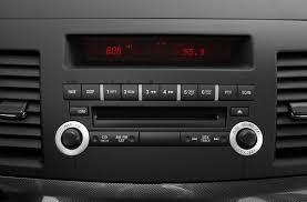 2006 mitsubishi lancer stereo wiring harness car wiring diagram 2010 Jeep Wrangler Radio Wiring Diagram 2010 lancer stereo wiring diagram mitsubishi lancer stereo wiring diagram my pro street,2006 mitsubishi 2010 jeep wrangler stereo wiring diagram