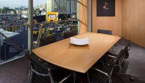 stylish office tables. FormDecor Provided Stylish Office Furniture Rentals For ConExpo. Tables