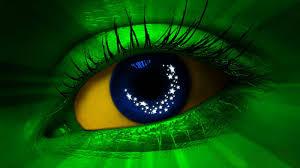 Resultado de imagem para fotos da bandeira do brasil