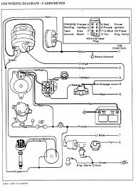 chevy starter wiring diagram wiring diagram engineering chevy starter wiring diagram for window electrical control instruction chevy starter wiring diagram