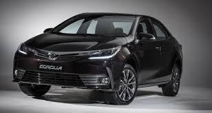toyota corolla xli 2018. modren corolla toyota corolla gli 2018 automatic features and specifications with toyota corolla xli