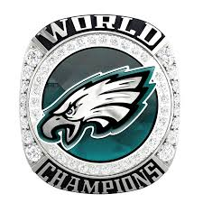 Also, watch the ceremony where the. How To Purchase An Eagles Super Bowl Championship Ring