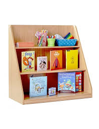 library unit furniture. Monarch Furniture Library Unit With 3 Fixed Straight Shelves N