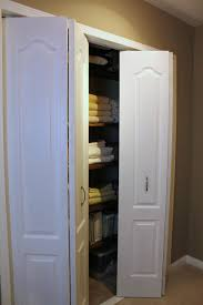 collection rough opening for double bifold closet doors pictures