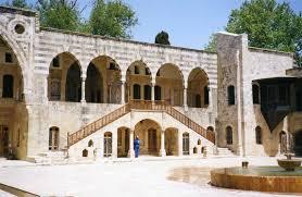 اروع اماكن في لبنان images?q=tbn:ANd9GcR