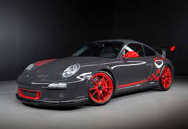 Welcome back to the 888mf youtube channel. 18k Mile 2010 Porsche 911 Gt3 Rs For Sale On Bat Auctions Sold For 154 997 On February 1 2018 Lot 7 942 Bring A Trailer