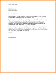 10 Sample E Mail Cover Letter Lease Template Email And Resume