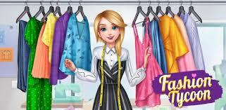 <b>Fashion</b> Tycoon - Apps on Google Play