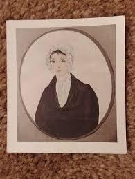 Agnes (Johnson) Duncan (1760-1837) | WikiTree FREE Family Tree