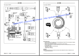 automotive headlight circuit diagram images electrical wiring diagram software also automotive wiring diagram